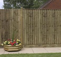 Cheap Panel Fences Options – Bamboo or PVC?