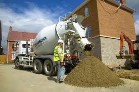 Hanson Concrete - Precast Concrete Products 1