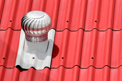 5 Safety Tips for Do-It-Yourself Roofing Projects