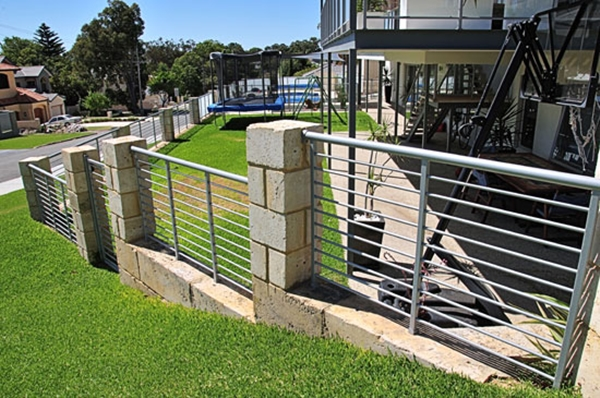 Important Factors to Consider Before Installing a Fence 1